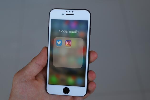 Instagram TikTok videoları çektirecek