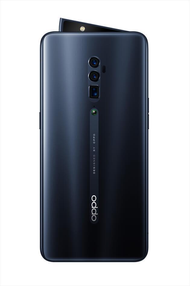 İşte 5G desteği sunan akıllı telefonlar!