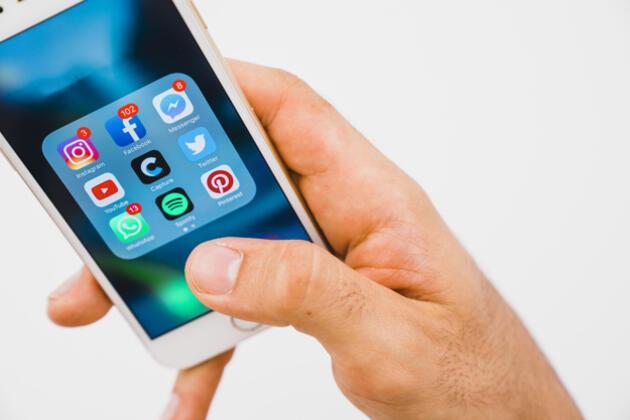 WhatsApp'ın yeni özelliği hayatınızı kolaylaştıracak