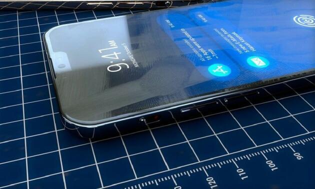iPhone 11'in bir özelliği kullanıcıları isyan ettirdi