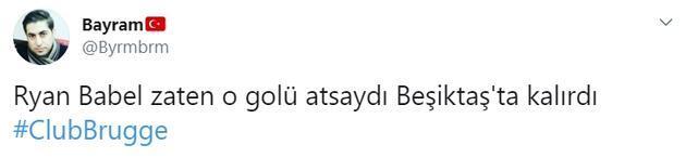 """""""Galatasaray'ın en iyisi oldu"""""""
