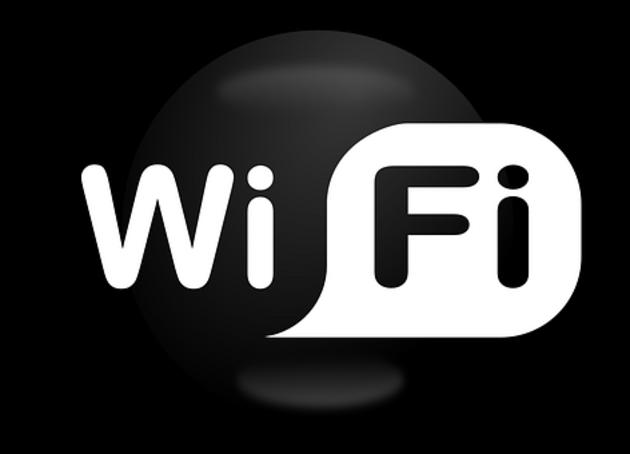 Ücretsiz WiFi kullananları bekleyen tehlike