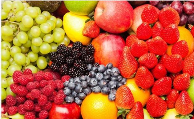 Bu besinleri sakın bir arada tüketmeyin!