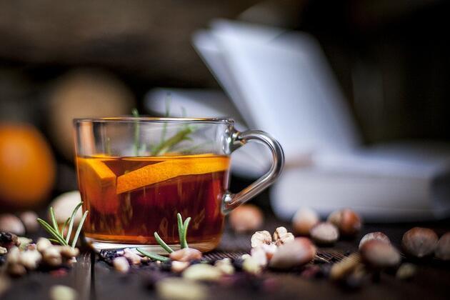 Çayı sakın böyle demlemeyin! Kanser riskini artırıyor