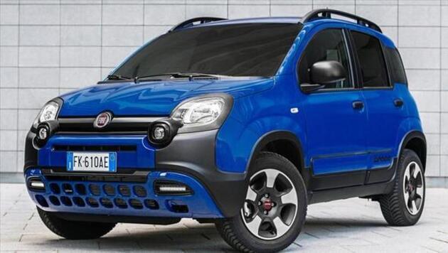 Eylül ayının en ucuz otomobilleri! Hepsi 100 bin TL'nin altında...