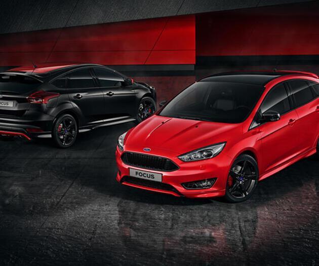 İkinci el otomobilde hangi markalar tercih ediliyor?
