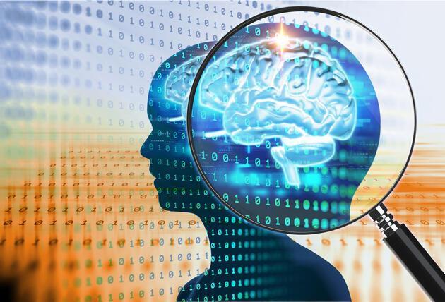 """""""İnsan beyninin hacklenmesi şu an için mümkün değil"""""""