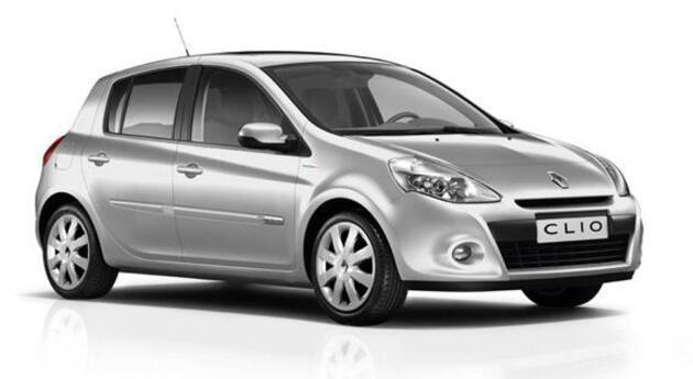 Türkiye'de üretilen otomobiller! İşte uygun kredi faiz oranıyla alınan 14 araç...