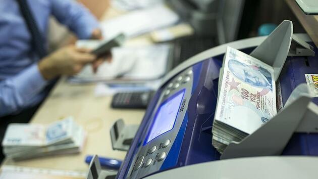 Araba almak isteyenlere müjde! Kredi kampanyası resmen başladı