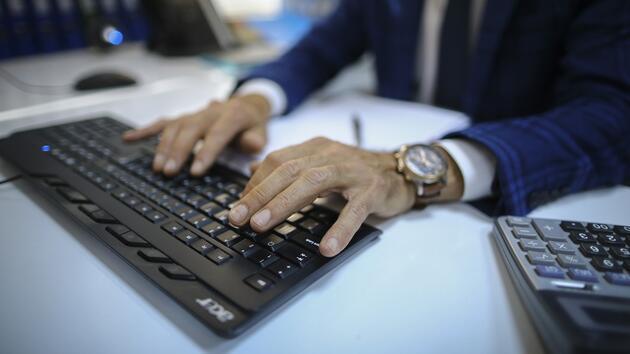 6 milyon kişiyi ilgilendiriyor: Emeklilikte değişiklik