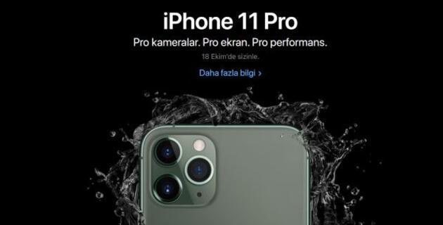 iPhone 11 fiyat politikası ile başarılı olabilir mi?
