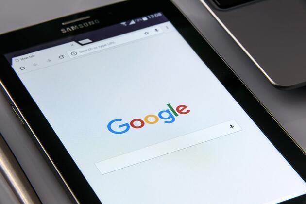 Google'da temizlik nasıl yapılır? İşte adım adım yapmanız gerekenler