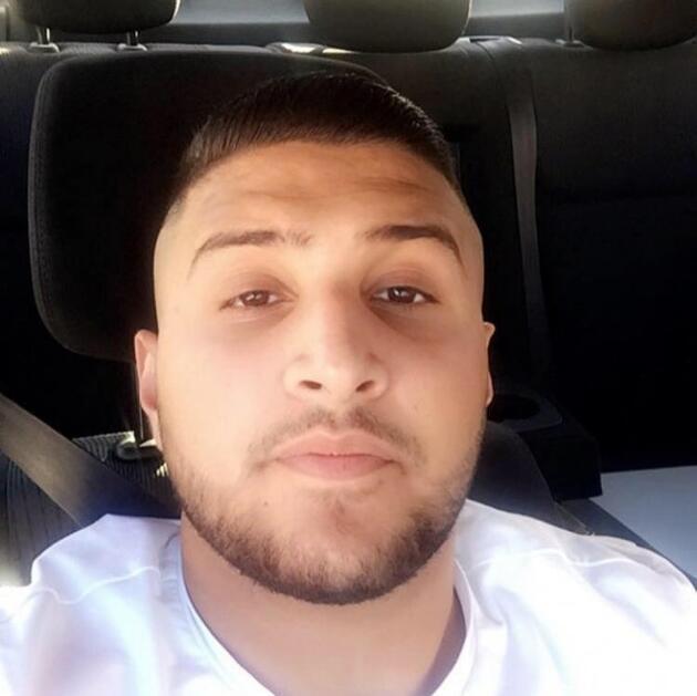 Danimarka'da öldürülen gurbetçi genç, çete savaşı kurbanı mı?