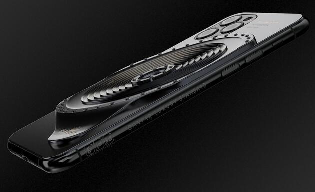 İşte 175 bin TL'lik iPhone 11 Pro