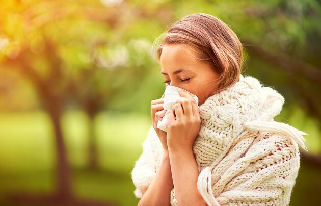 Griple savaşın yol haritası! Kimler daha fazla risk altında