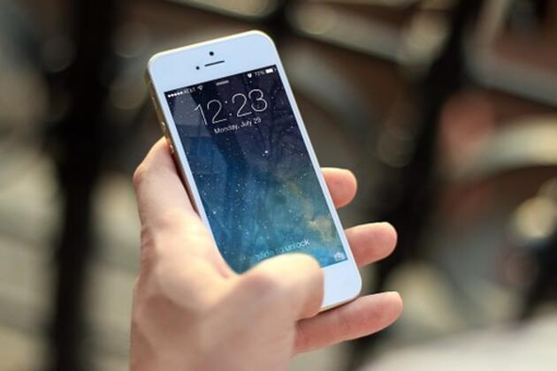 2 el temiz iphone fiyatlari