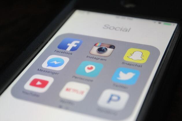 Instagram'da bir dönemin sonu! Bazı filtreler kaldırılıyor