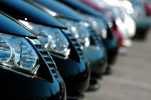 2020 Motorlu Taşıtlar Vergisi (MTV) ne kadar oldu? İşte araç araç tam liste