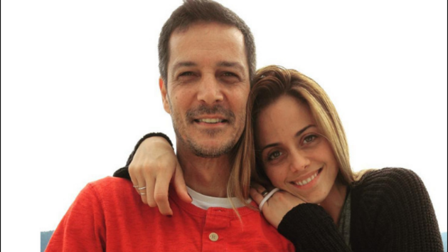 2019 yılı bitmeden boşanan ünlü çiftler
