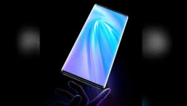 En hızlı Android telefon belli oldu