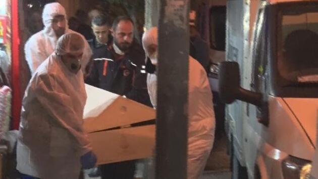 Fatih'te 4 kardeş ölü bulundu! İntihar mı bir kardeş cinayeti mi?