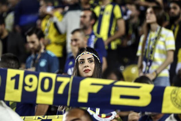 Joker Kadıköy'de