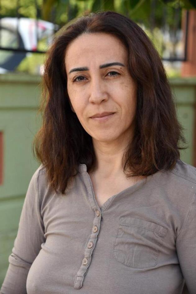 """""""Siyanür ile ölümler intihar değil cinayettir"""""""