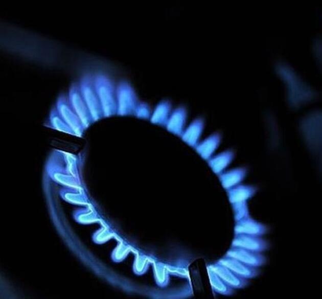 Cep yakmadan ısınmanın yolu: İşte faturanızı yüzde 30-35 düşürecek önlemler
