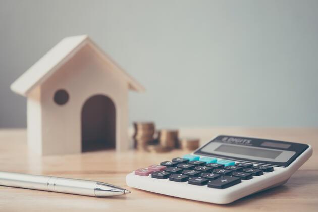 Faiz düştükçe kredili alım artıyor: Yüzde 525 yükseldi!