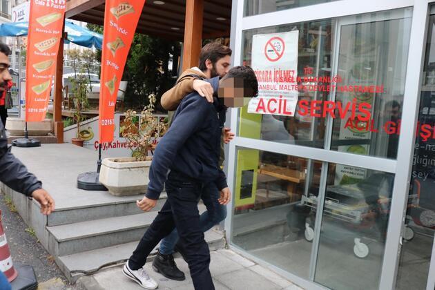 İstanbul'daki isyan ettiren vahşetin cezası belli oldu