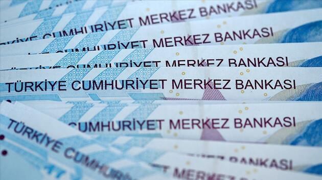 KYK borçları siliniyor mu? Heyecanlı bekleyişte son durum