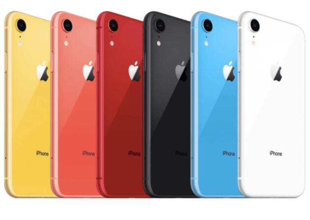 iPhone modelleri ne kadar radyasyon yayıyor?