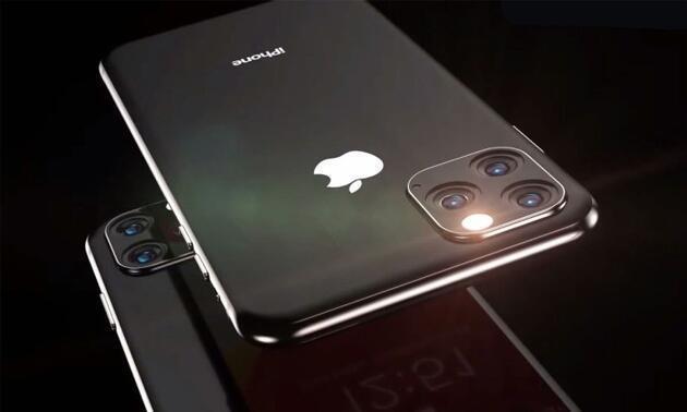 İşte en iyi kameraya sahip telefonlar