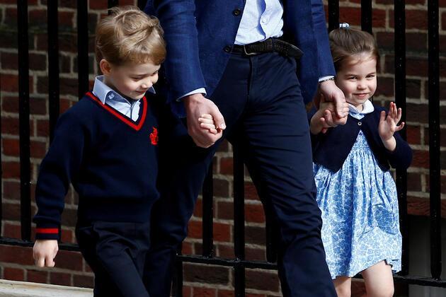 Kraliyette dengeleri değiştirecek karar: Küçülmeye gidiyorlar
