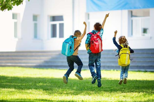 PISA testine damga vurdular... Estonyalı çocuklar nasıl başarılı oluyor?