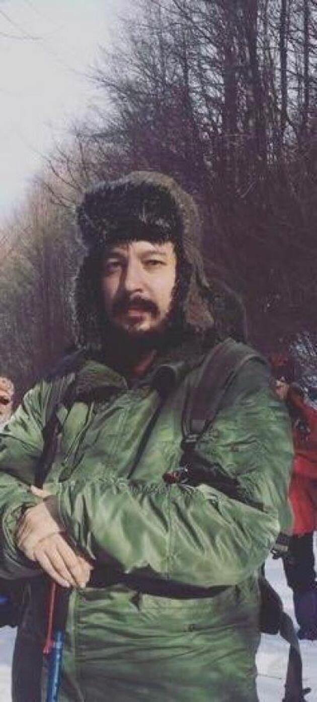 Uludağ'da kaybolan dağcılarla ilgili Vali Canpolat'tan flaş açıklama