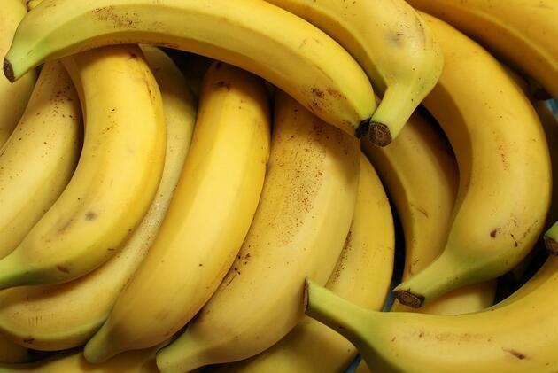 Şeker yerine kullanabileceğiniz doğal besinler
