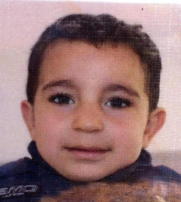 2 günde 2 evlat acısı: Oğlunun cenazesinden dönerken patlamada diğer oğlu öldü