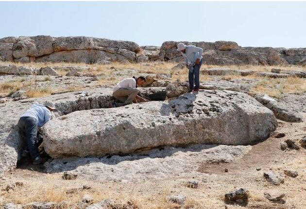 2019'un 5 arkeolojik keşfi