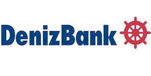 Bankalar yarışa girdi! 5 yıla kadar...