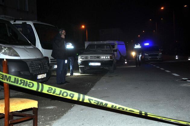 Babaları tarafından vurulan kardeşlerden biri daha hayatını kaybetti