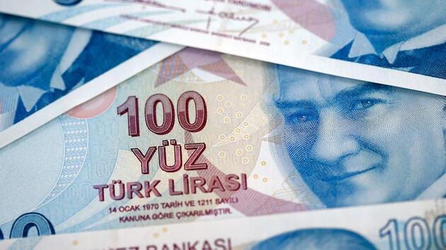 Resmi Gazete'de yayımlandı! İşte yeni harç, vergi ve cezalar
