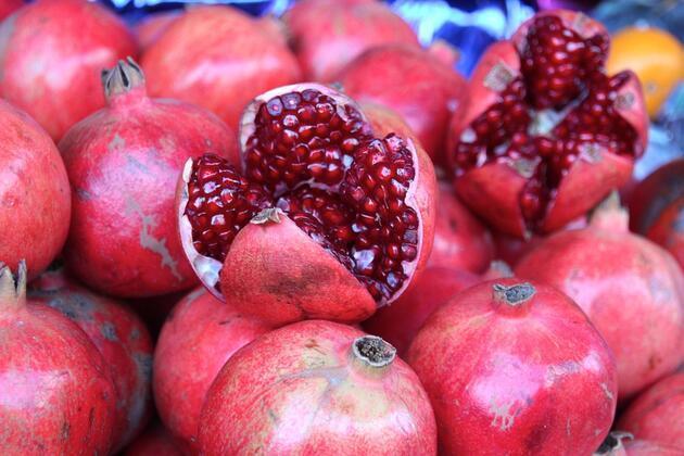 Doğal antibiyotik olduğu ortaya çıktı! Kışın bol bol tüketin