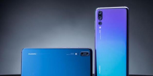 İşte 2019 yılının en çok satan telefonu