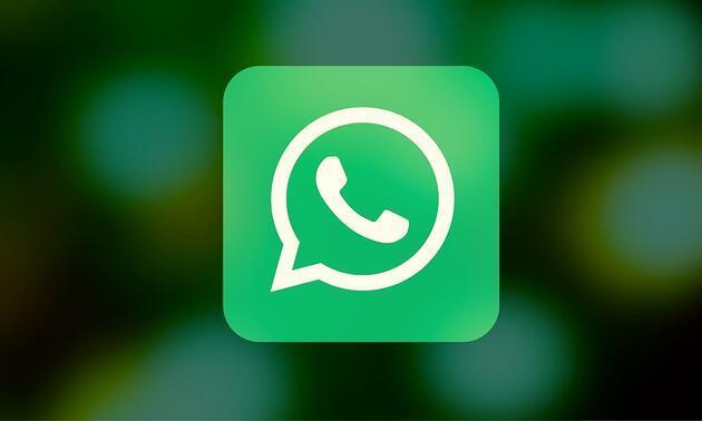 WhatsApp'ın yeni özelliği için geri sayım başladı!