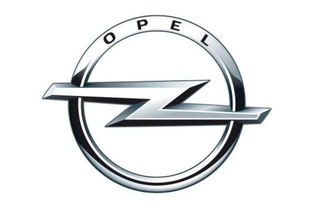 İki marka 2020 model araç fiyatlarını açıkladı! İşte son fırsat