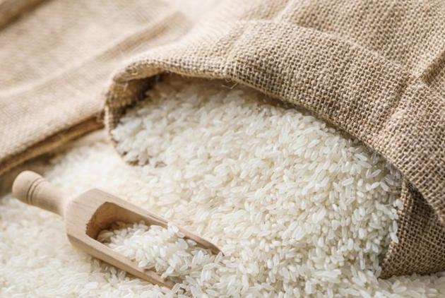 Hergün1 adetçiğ pirinçyutarsanız vücuda etkisi inanılmaz