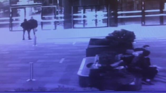 Esenyurt'ta tuvalet sırası kavgasında 3 kardeş bıçaklandı