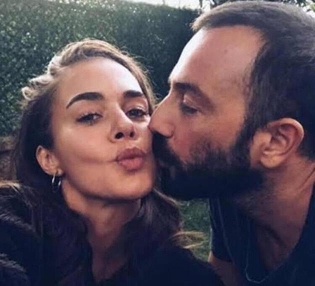 Bensu Soral: Hakan'a aşık olmamak mümkün değildi