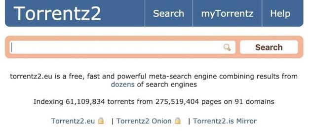 2019'un en iyi Torrent siteleri - Torrent siteleri nedir?- 2020 devam eden torrent oyun siteleri
